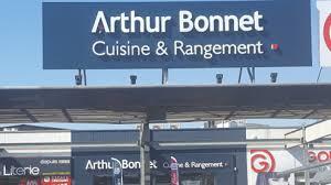 cuisiniste nimes cuisiniste nîmes cuisine équipée arthur bonnet