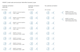 electrical engineering solution conceptdraw com