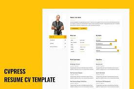 Resume Template Online Website Paper Reflexive Essay Ots Application Essay Artificial Inteligence In