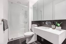 2 Bedroom Apartments Melbourne Accommodation Book Level 29 Designer 2 Bedroom Apartment In Melbourne Hotels Com