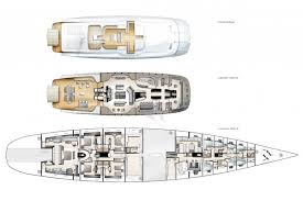 vertigo luxury sailing yacht charter mediterranean east and west
