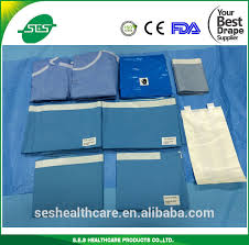 Reusable Surgical Drapes Best Price Good Quality Reusable Surgical Drape Buy Reusable