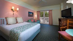 disney boardwalk villas floor plan disney s boardwalk villas 2018 room prices deals reviews expedia