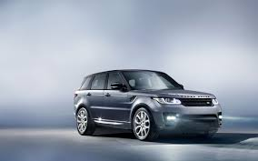range rover sketch vehicles range rover sport wallpapers desktop phone tablet