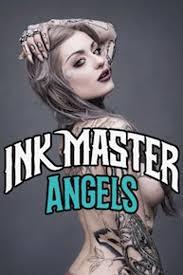 ink master season 1 on bmovies su
