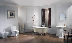 on suite bathroom ideas suites gs interiors bathrooms durham