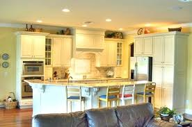 can i stain my kitchen cabinets how to stain kitchen cabinets java gel stain kitchen cabinets can