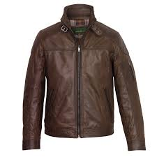 genuine leather jackets men real leather jackets women hidepark
