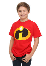 halloween costumes for 18 month old boy incredibles costumes for kids u0026 adults halloweencostumes com