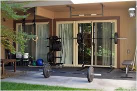 backyards gorgeous backyard gym sets willowdale big backyard gym
