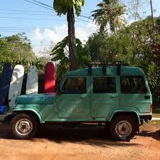 jeep kerala india kerala eliza en route