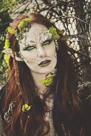 Halloween Special Effects Makeup Ideas by 68 Best Makeup Fairies Images On Pinterest Make Up Halloween