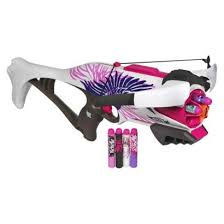 target mount juliet black friday 16 best nerf rebelle images on pinterest toys r us darts and