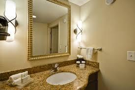 hotel homewood suites lake buena vista orlando fl booking com