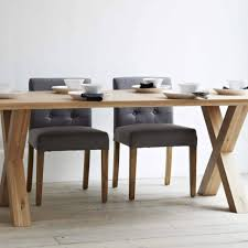 kitchen dining table chairs modern affordable dining chairs