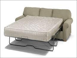 Affordable Sleeper Sofas Best Sleeper Sofas Aifaresidency