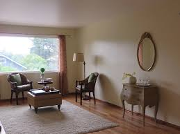 Living Room Staging Practical Magic Tips On Staging A Home