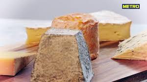 plateau cuisine comment composer un plateau de fromage