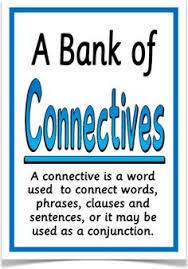 conjunctions treetop displays a set of 16 a4 posters showing a