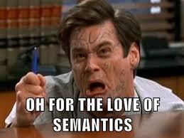 Memes Defined - for the love of memes rose francois