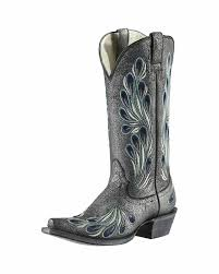 womens boots peacocks 116 best ariat boots images on boots