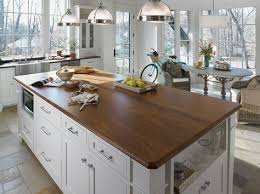 Formica Kitchen Countertops Formica 180fx Black Walnut Timber Makes A Beautiful Dynamic