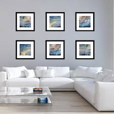 art pictures for living room 2018 popular framed art prints for living room