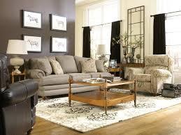 lazy boy living room furniture sets lazy boy living room furniture sets pictures of lazy boy living