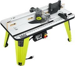 woodpecker router table insert woodpecker router table insert sport portal 2015 info