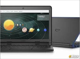 Dell Rugged Laptop Panasonic Dell Getac Rugged Laptops Can Take A Beating