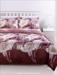 Cheap King Comforter Sets Bedroom Cheap White Comforter Sets White King Comforter Bed Sets