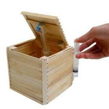 Wood Projects For Gifts by Best 25 Mechanical Engineering Projects Ideas On Pinterest