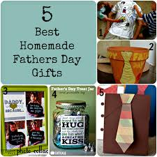 Best Homemade Christmas Gifts by Homemade Birthday Gifts For Dad Happy Birthday Accessories