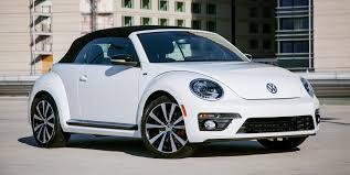 beetle volkswagen volkswagen beetle convertible 2702237