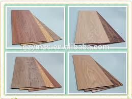 pvc flooring that looks like wood meze