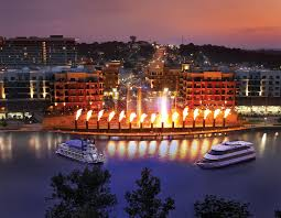 branson mo family vacations trips getaways for families
