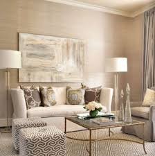 Pinterest Living Room by Best 10 Small Living Rooms Ideas On Pinterest Small Space With
