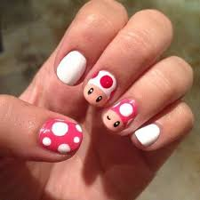 28 best nail polish nail art images on pinterest make up