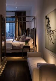 best 25 classy bedroom decor ideas on pinterest bedroom inspo