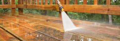 how to clean old hardwood floors surfaces safe to clean with pressure washer consumer reports