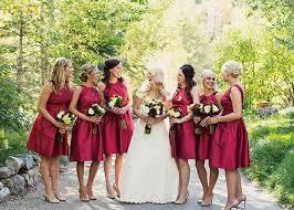 alfred sung bridesmaid alfred sung bridesmaids dresses alixann loosle photography