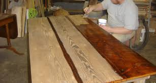 best wood for table top best wood to make a table ideas homes decor 67972