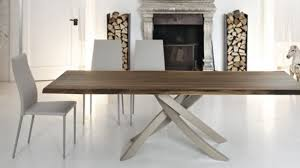 Modern Contemporary Dining Table Various Best 25 Modern Dining Table Ideas On Pinterest Rug