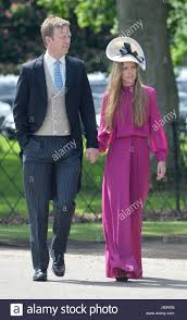 pippa middleton james matthews stock photos u0026 pippa middleton