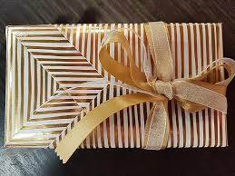 gift basket wrapping paper gift baskets lovely wholesale gift basket suppliers wholesale gift