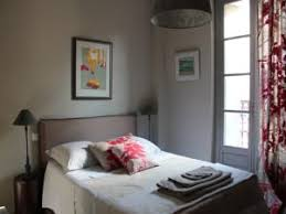 chambre d hote marseillan ville chambres d hôtes cosy chambres d hôtes à marseillan dans l hérault