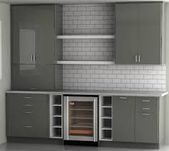 ikea kitchen cabinet sale kitchen decoration