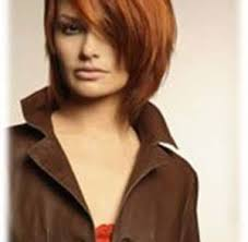coupe carrã cheveux fins coiffure cheveux fins ma coiffurefemme fr