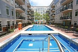 2 bedroom apartments for rent in hoboken apartments for rent in hoboken nj apartments com