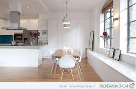 scandinavian design dining table 15 charming scandinavian dining room design ideas home design lover